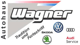 Autohaus Wagner